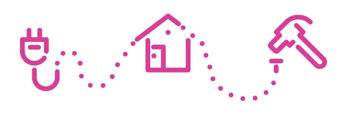 assegurança de la llar família