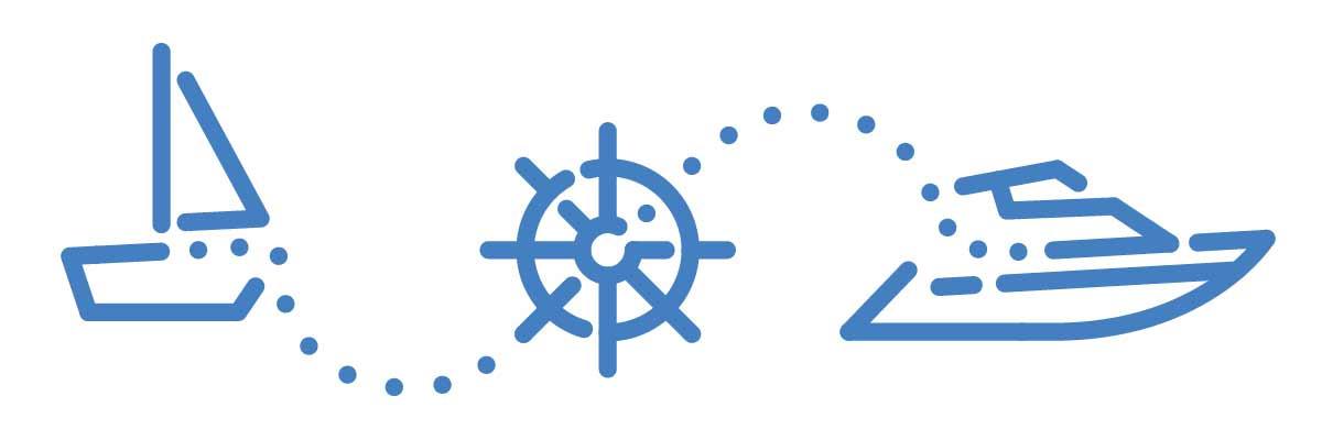 assegurança embarcacions recreatives