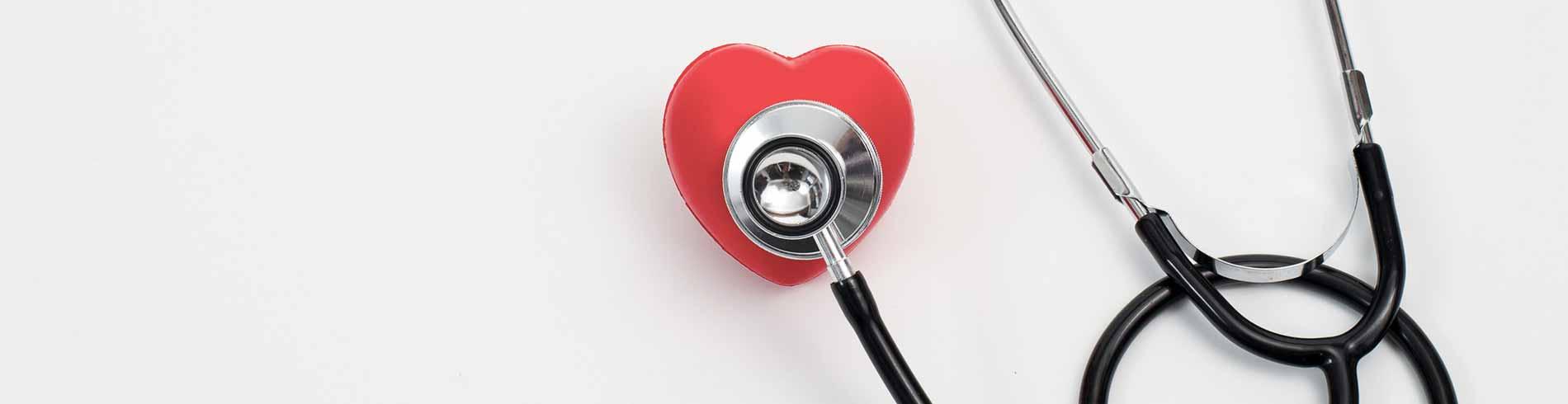 Rehabilitació cardíaca