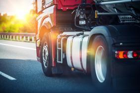 Seguro de transportes anual a primer riesgo