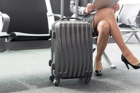 Seguro obligatorio de viajeros