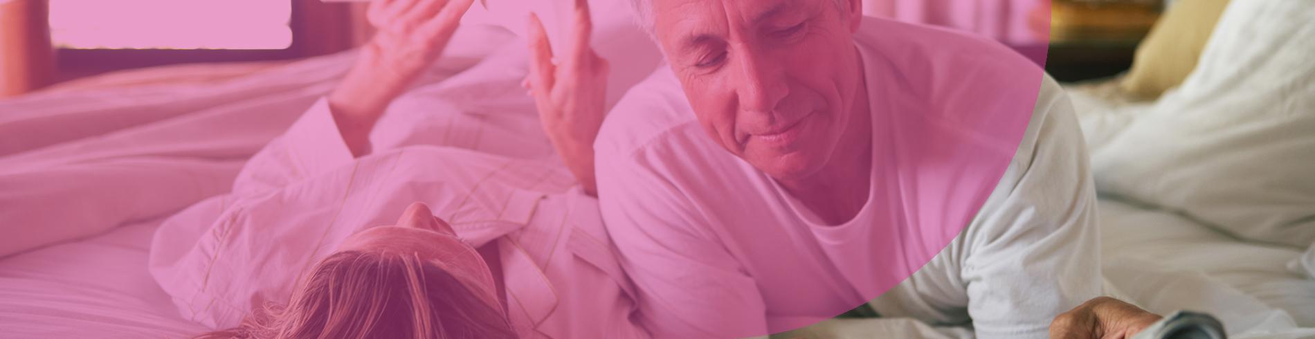 seguro de hogar senior
