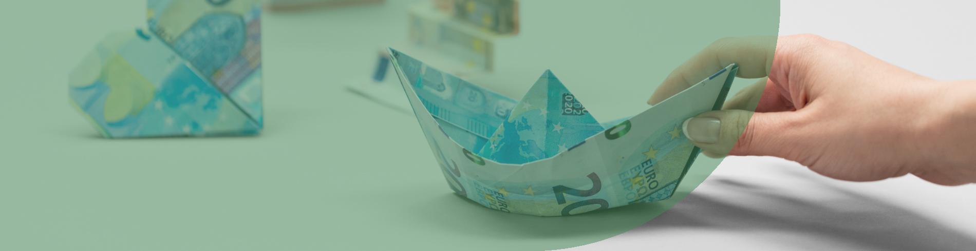 promocion-seguro-fondos-inversion
