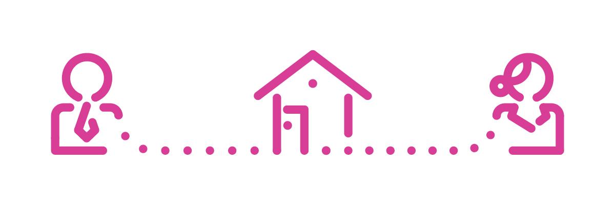 seguro de hogar actual