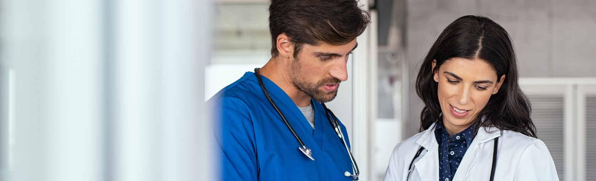Tarjeta Órbita Salud