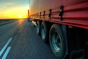 LOTT garraio-asegurua
