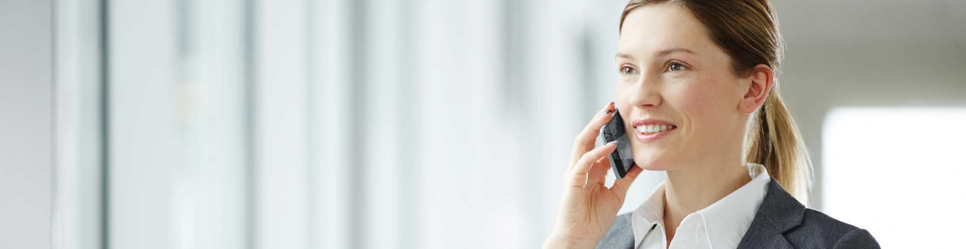 Laguntza juridikoa telefono bidez