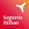 Seguros Bilbao aplikazioa